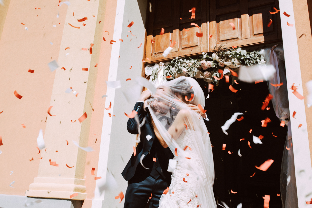 Mama Studio Wedding_Chiara e Nicola-877.jpg