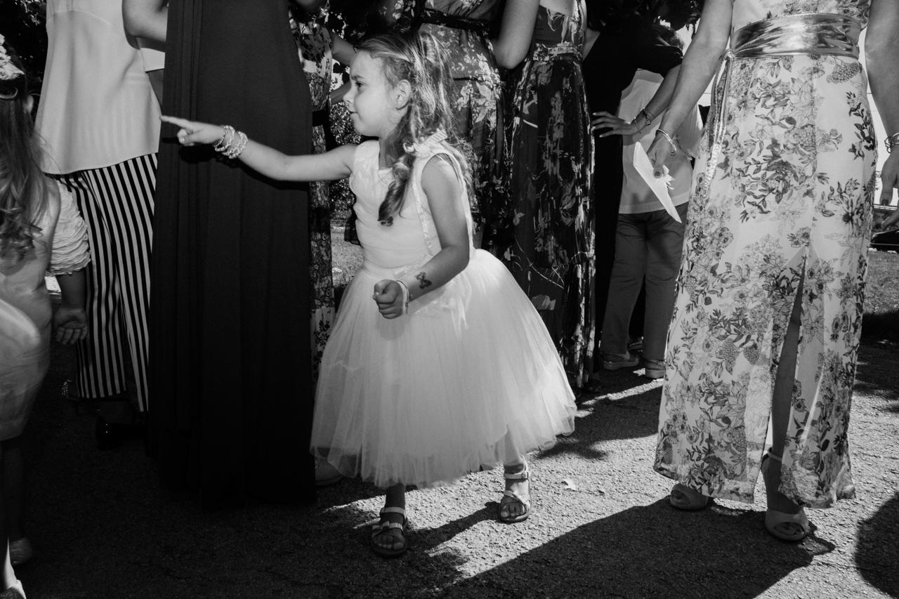 Mama Studio Wedding_Chiara e Nicola-918.jpg