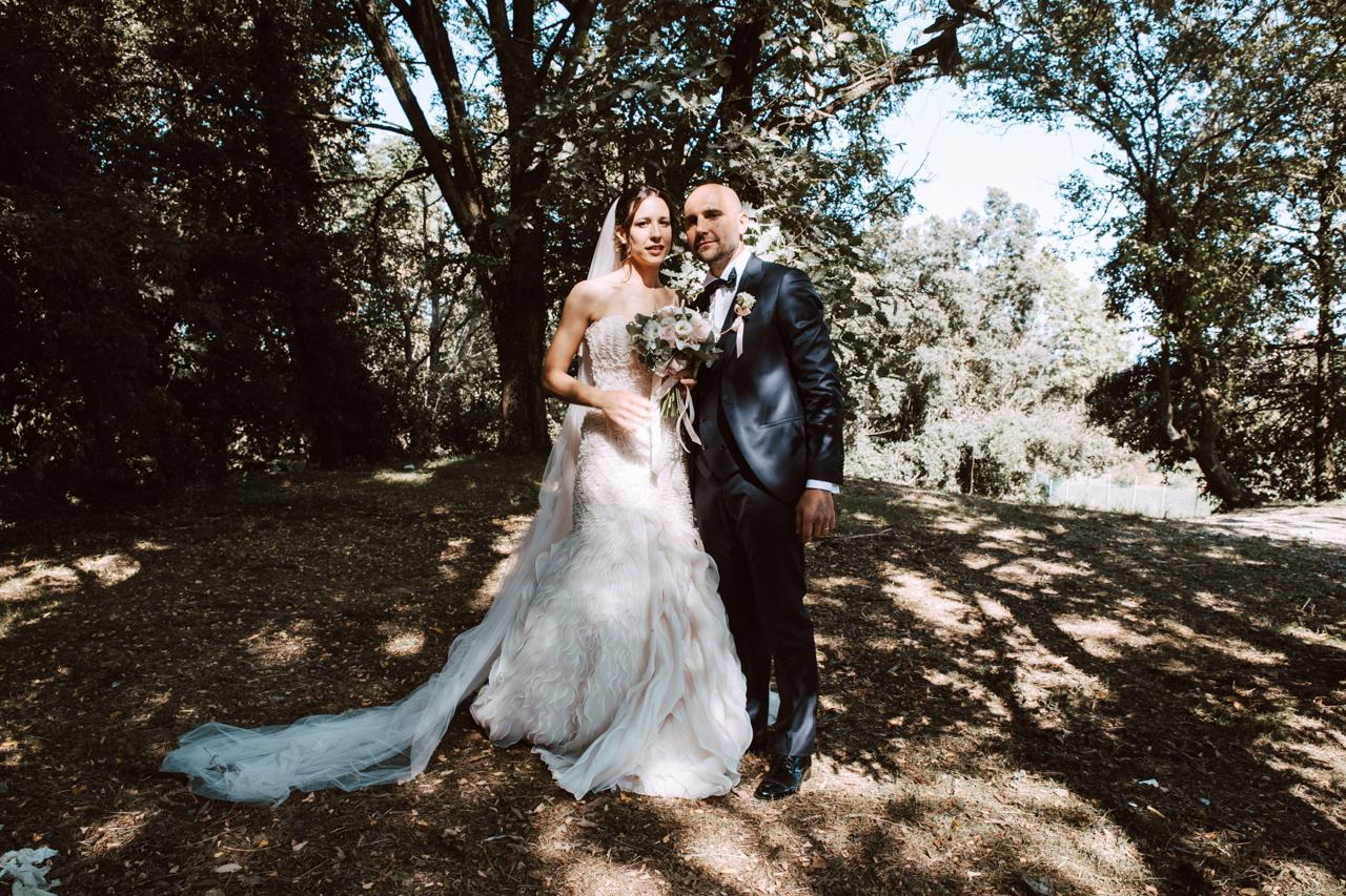 Mama Studio Wedding_Chiara e Nicola-937.jpg