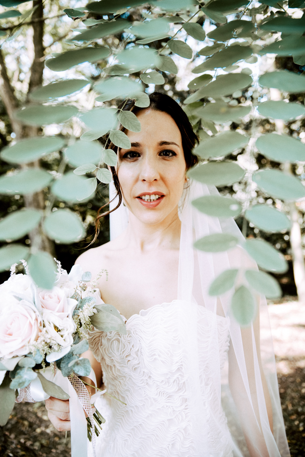 Mama Studio Wedding_Chiara e Nicola-953.jpg