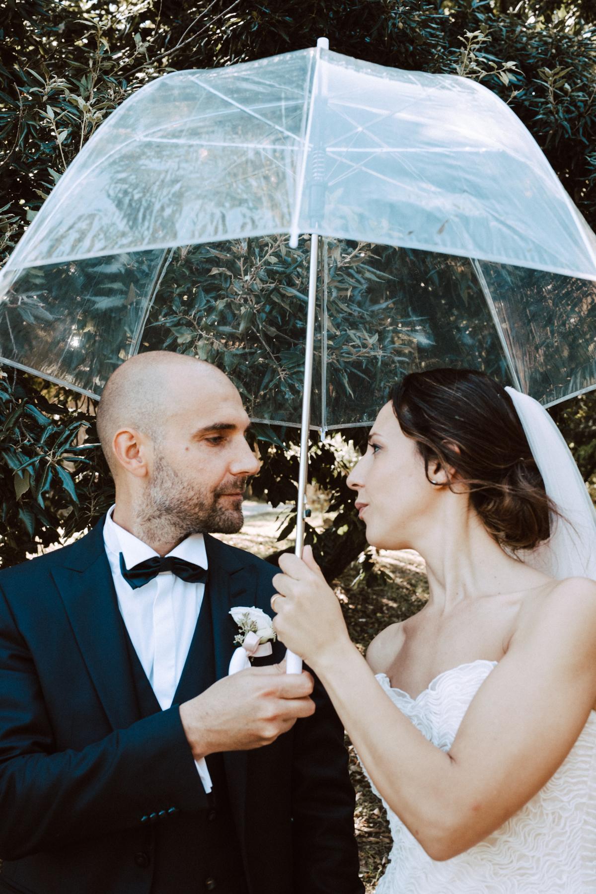 Mama Studio Wedding_Chiara e Nicola-960.jpg