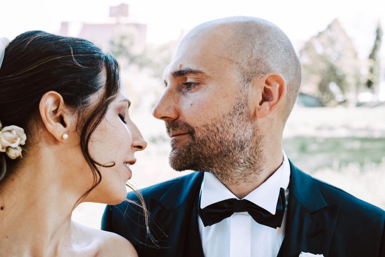 Mama Studio Wedding_Chiara e Nicola-966.jpg