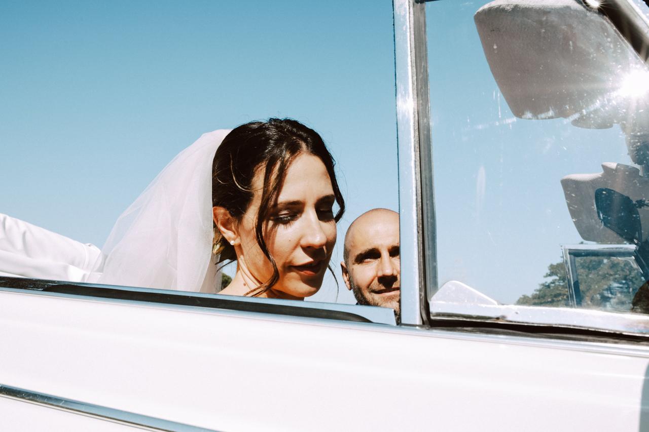 Mama Studio Wedding_Chiara e Nicola-986.jpg
