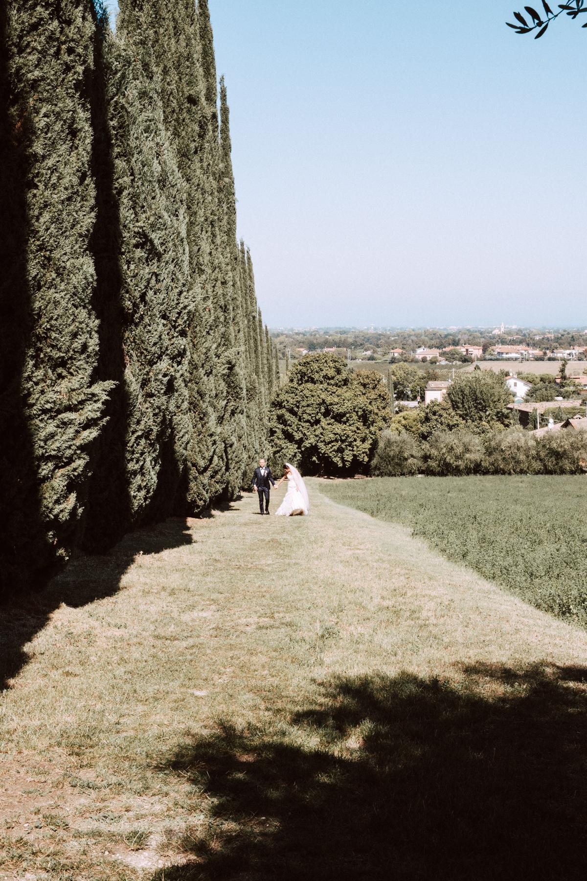 Mama Studio Wedding_Chiara e Nicola-980.jpg