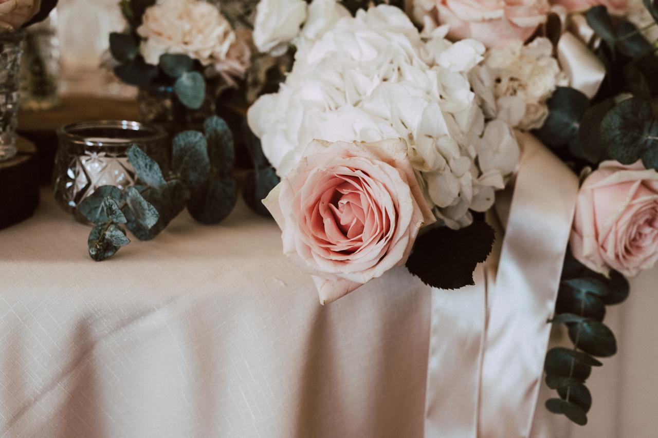 Mama Studio Wedding_Chiara e Nicola-1025.jpg