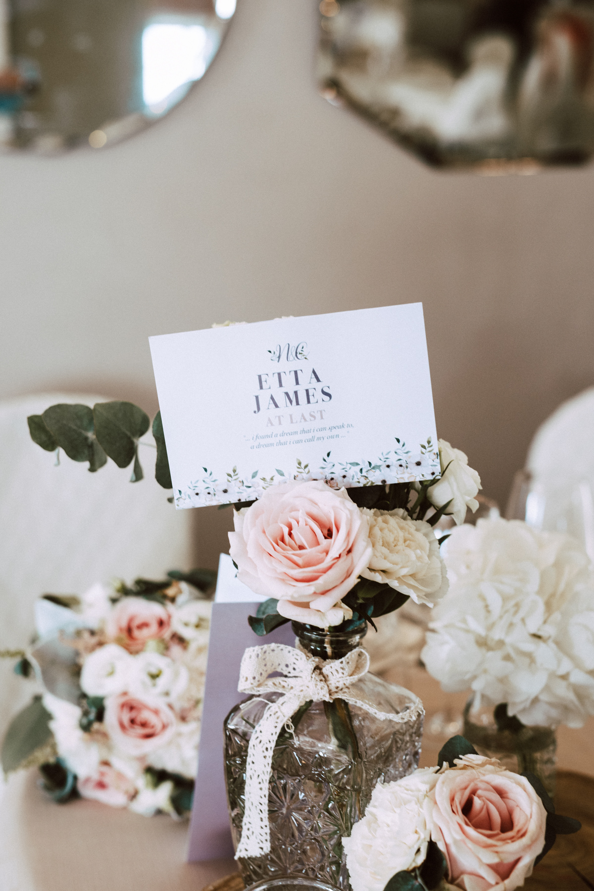 Mama Studio Wedding_Chiara e Nicola-1023.jpg