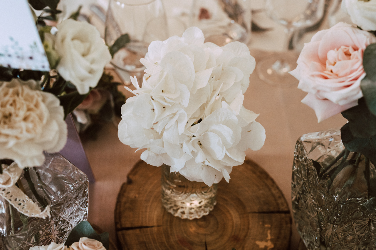 Mama Studio Wedding_Chiara e Nicola-1027.jpg