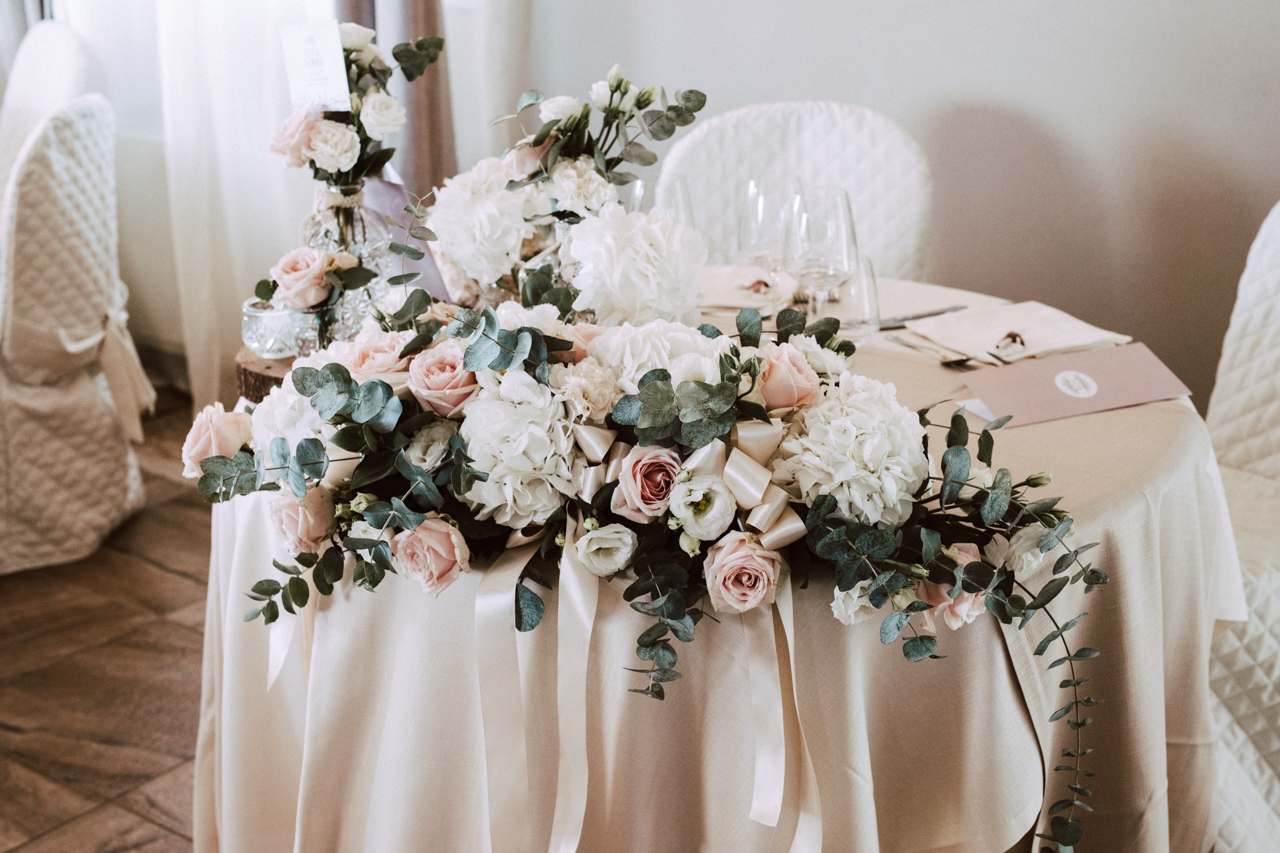 Mama Studio Wedding_Chiara e Nicola-1029.jpg