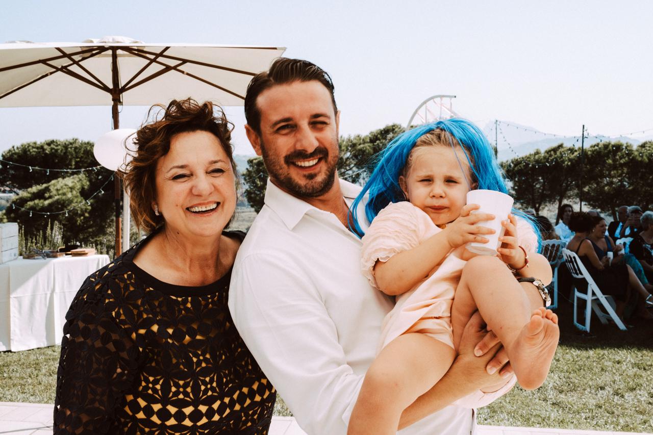 Mama Studio Wedding_Chiara e Nicola-1062.jpg