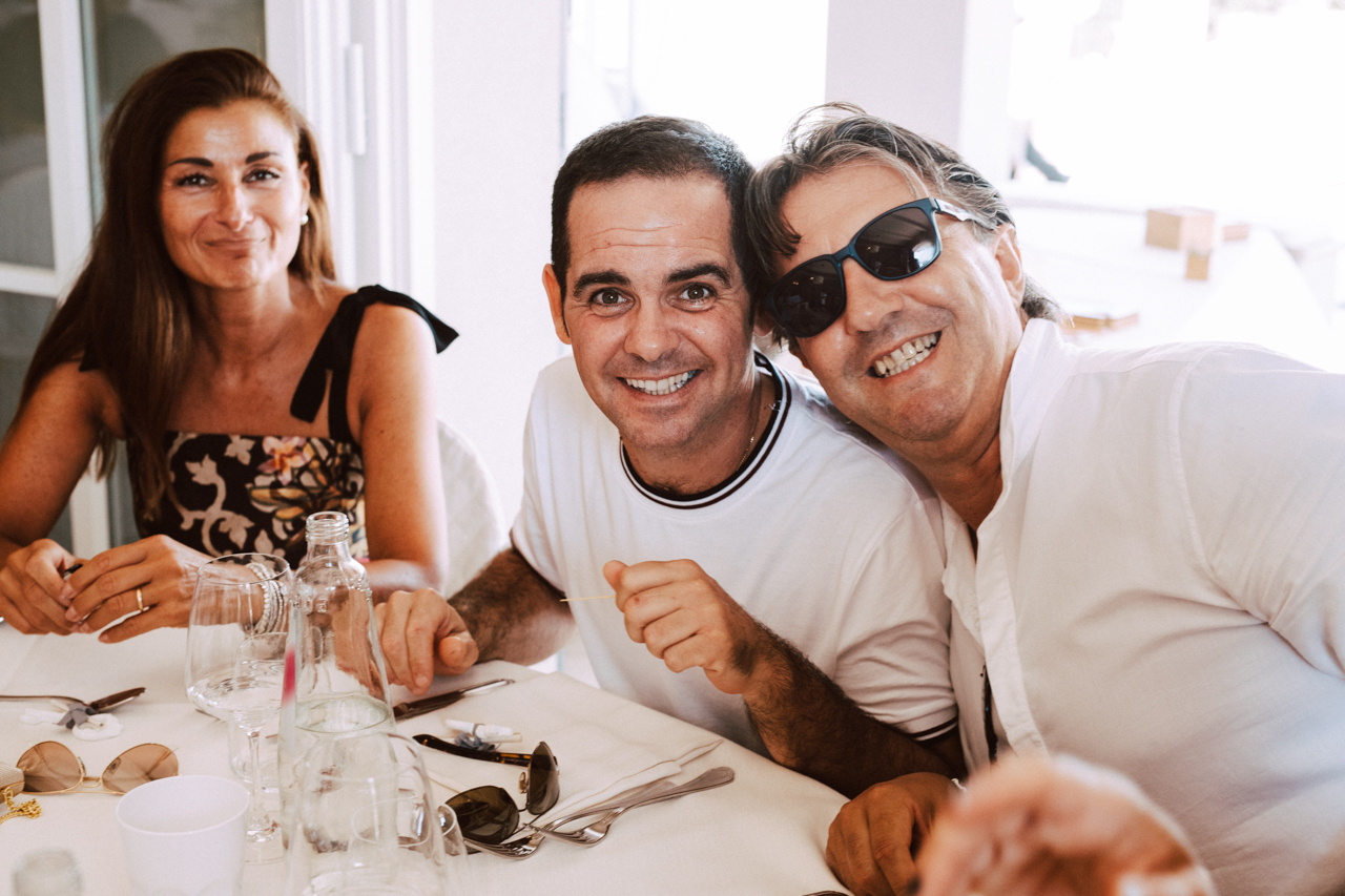 Mama Studio Wedding_Chiara e Nicola-1068.jpg
