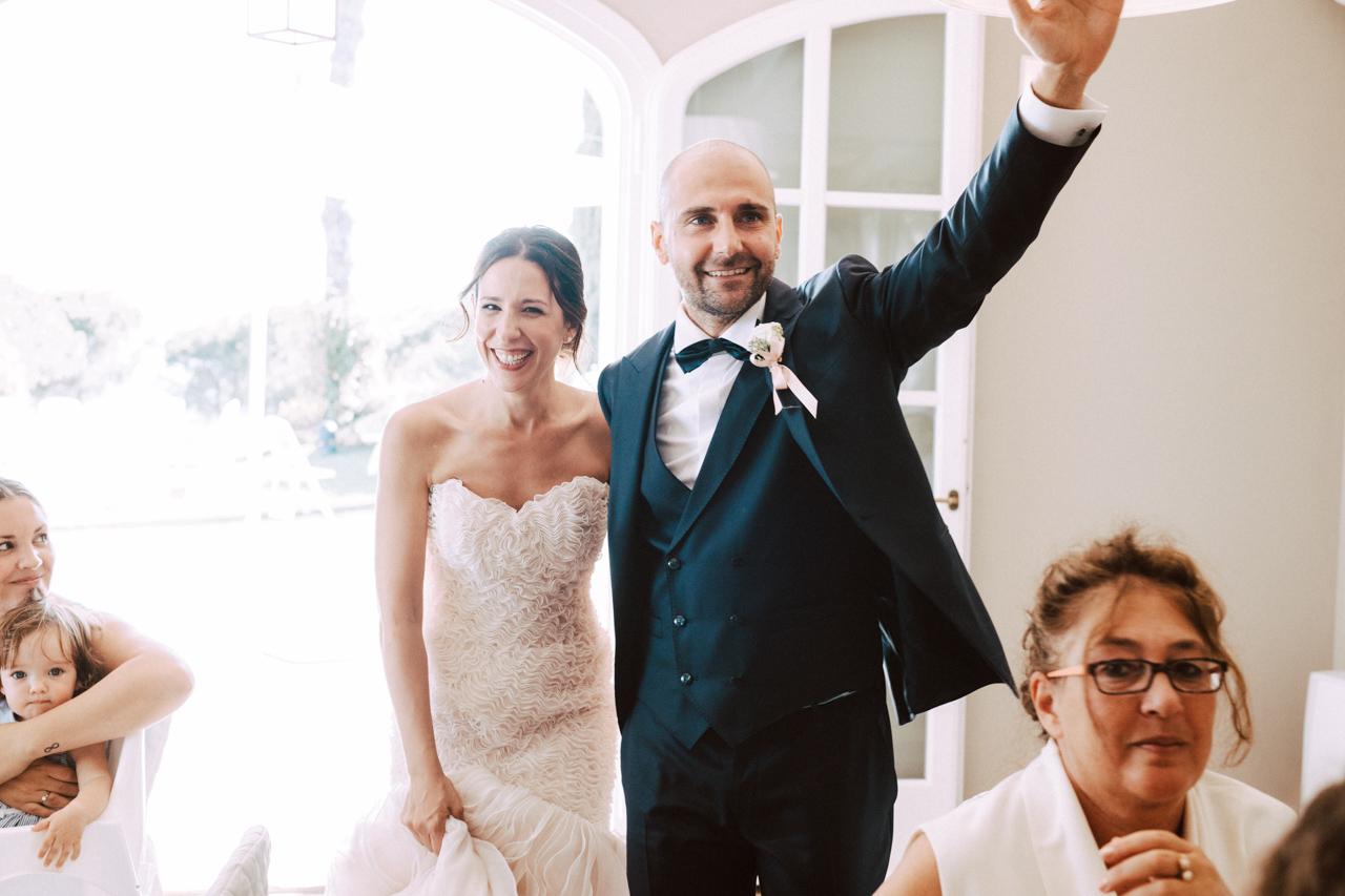 Mama Studio Wedding_Chiara e Nicola-1073.jpg