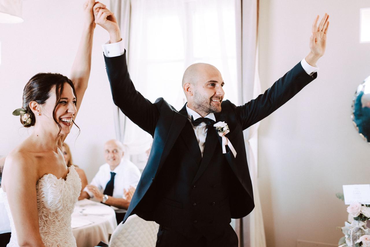 Mama Studio Wedding_Chiara e Nicola-1079.jpg