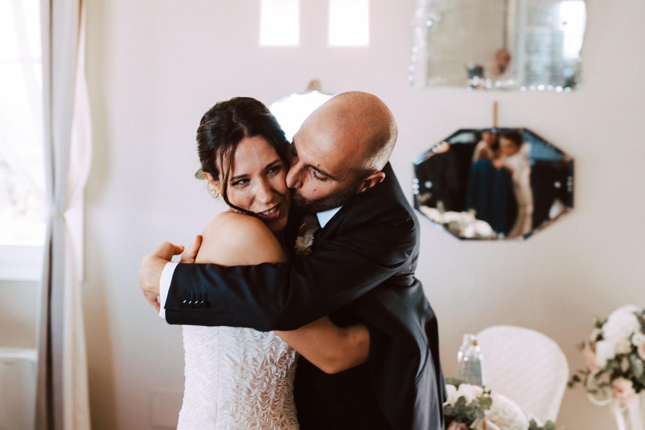 Mama Studio Wedding_Chiara e Nicola-1083.jpg