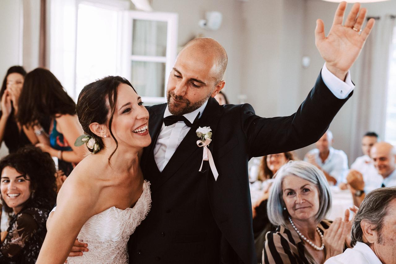 Mama Studio Wedding_Chiara e Nicola-1090.jpg