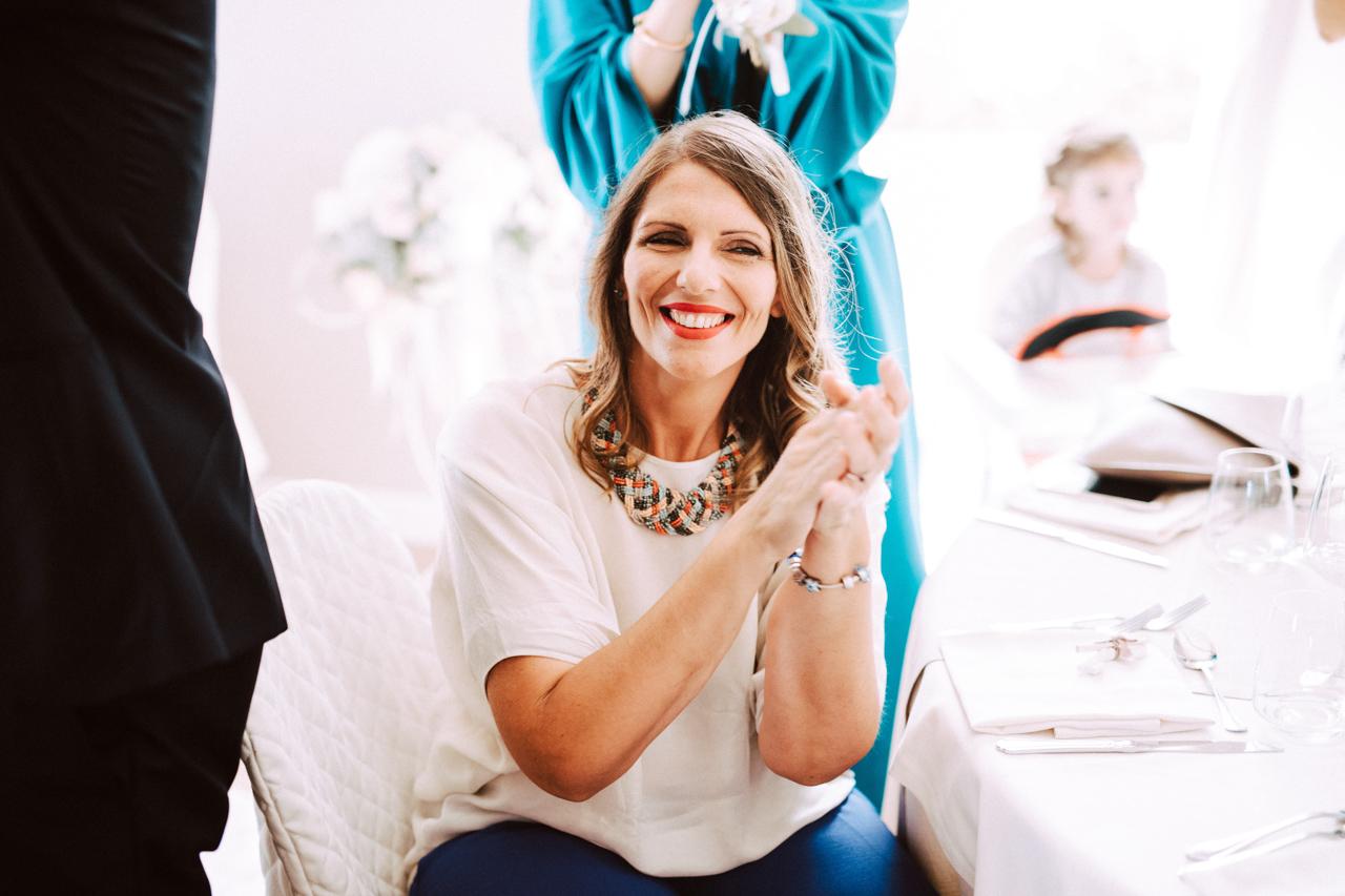 Mama Studio Wedding_Chiara e Nicola-1102.jpg