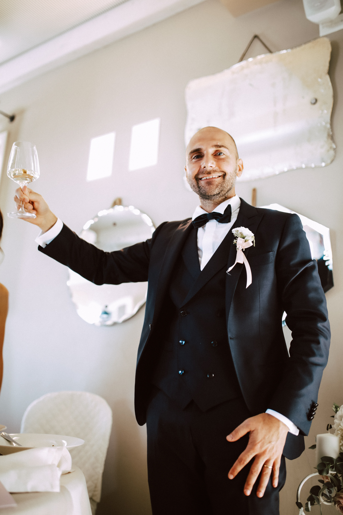 Mama Studio Wedding_Chiara e Nicola-1130.jpg