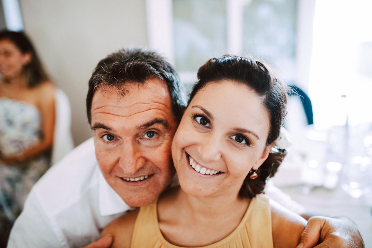 Mama Studio Wedding_Chiara e Nicola-1156.jpg