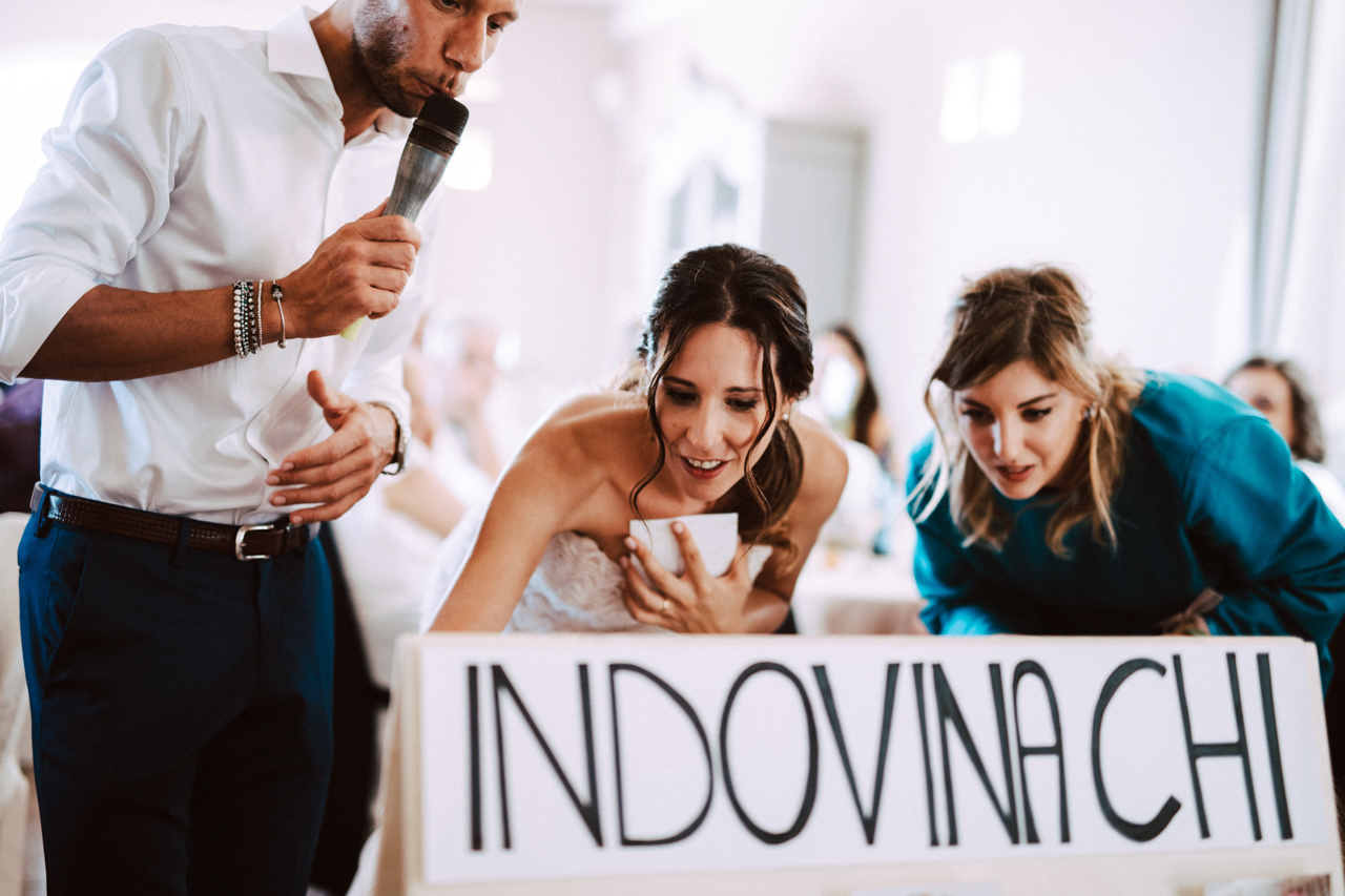Mama Studio Wedding_Chiara e Nicola-1160.jpg