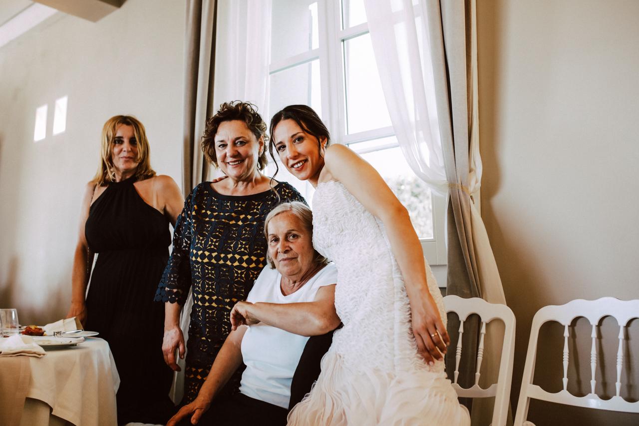 Mama Studio Wedding_Chiara e Nicola-1193.jpg