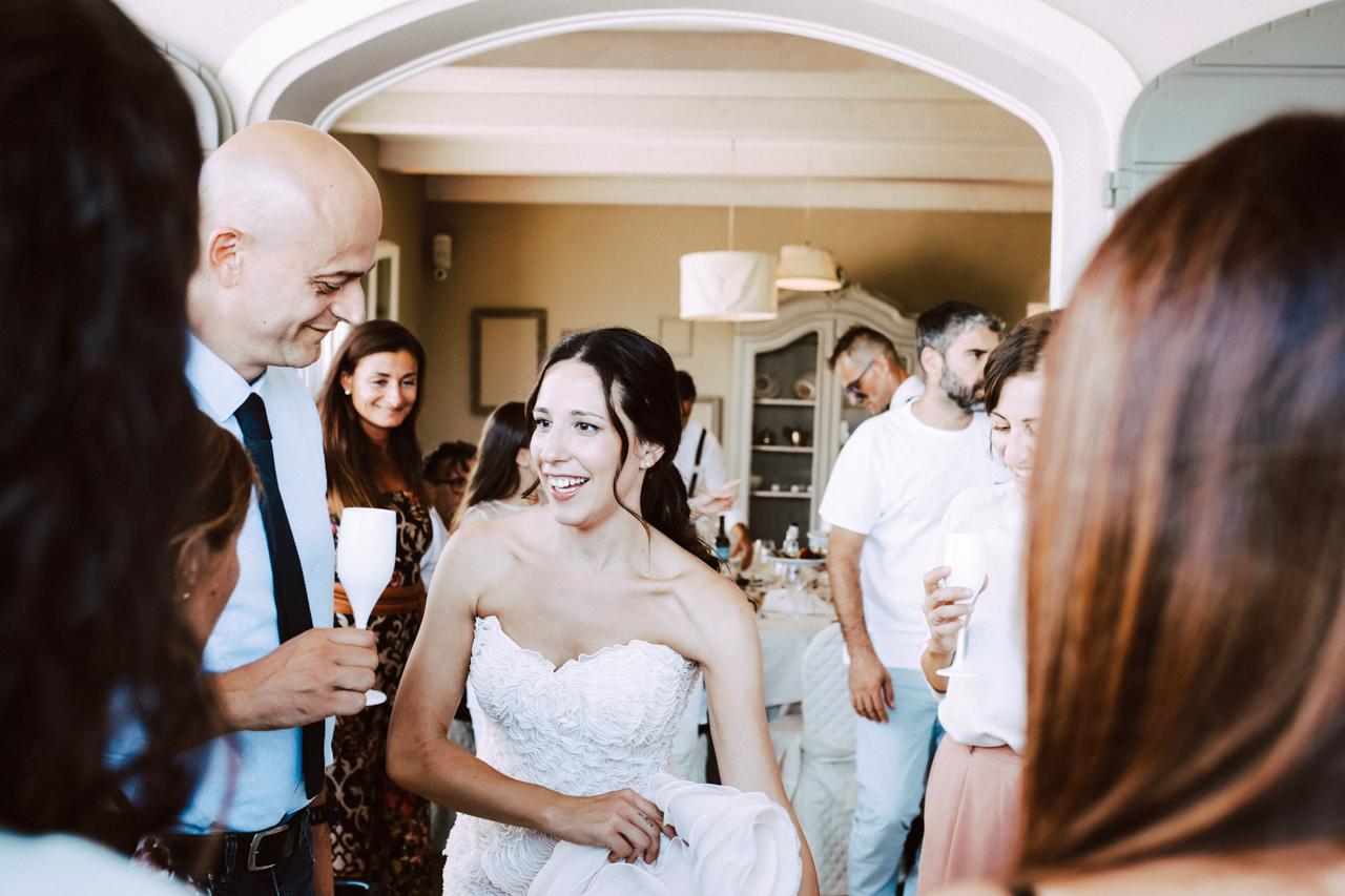 Mama Studio Wedding_Chiara e Nicola-1214.jpg