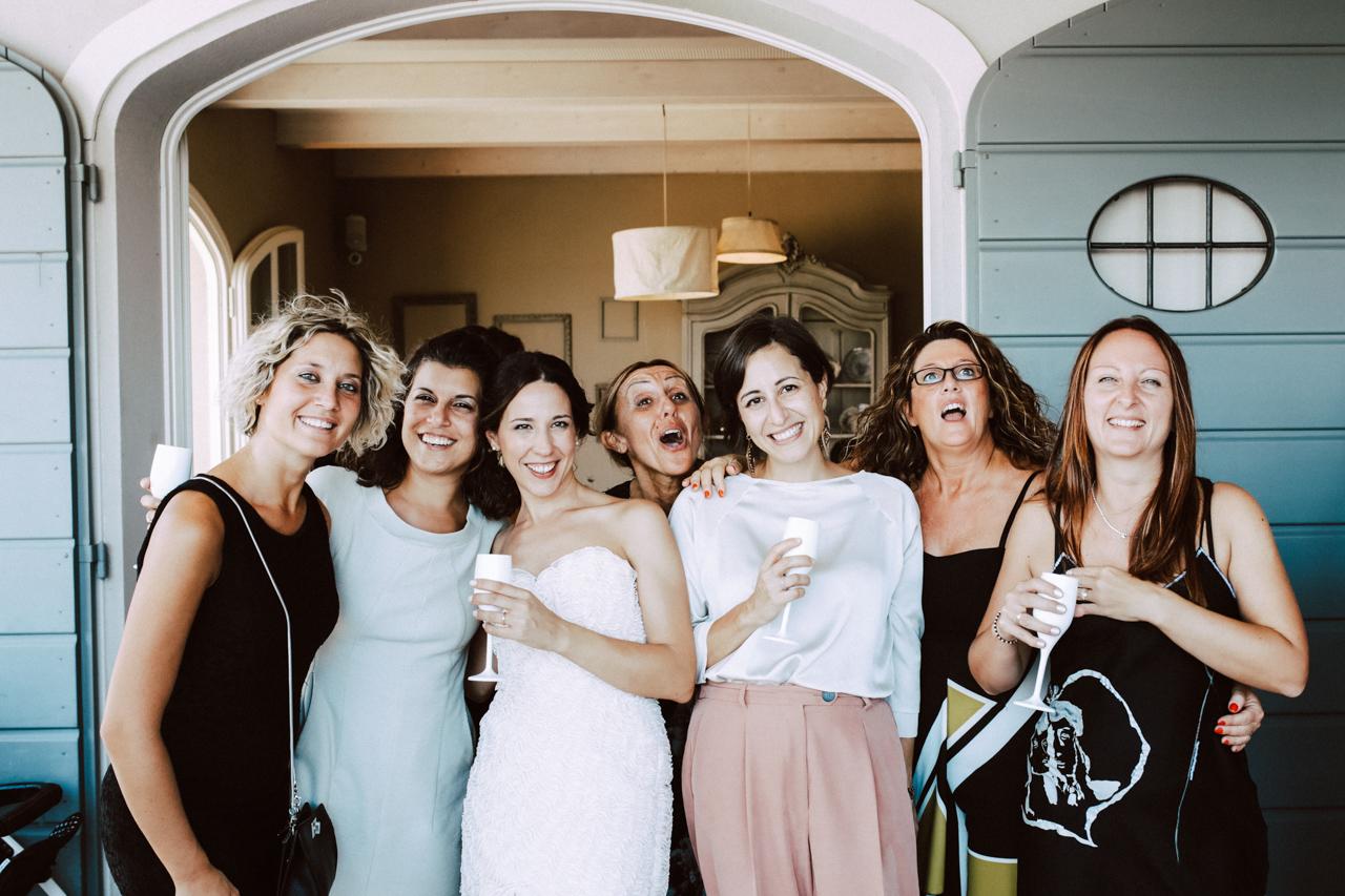 Mama Studio Wedding_Chiara e Nicola-1225.jpg