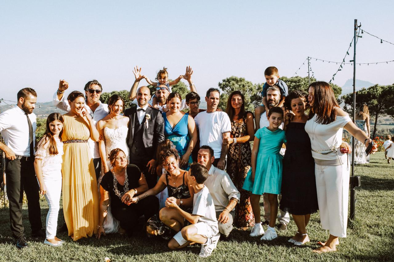 Mama Studio Wedding_Chiara e Nicola-1233.jpg