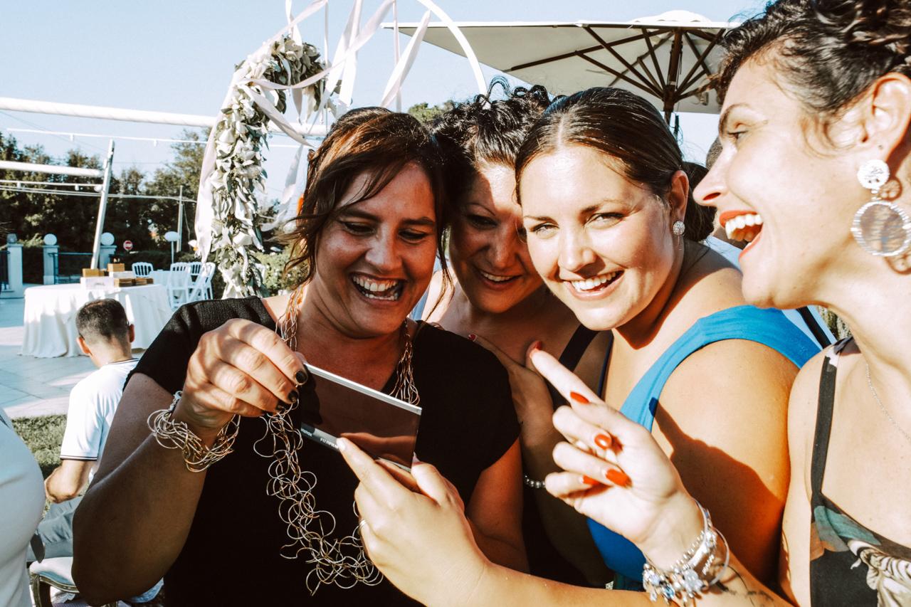 Mama Studio Wedding_Chiara e Nicola-1239.jpg
