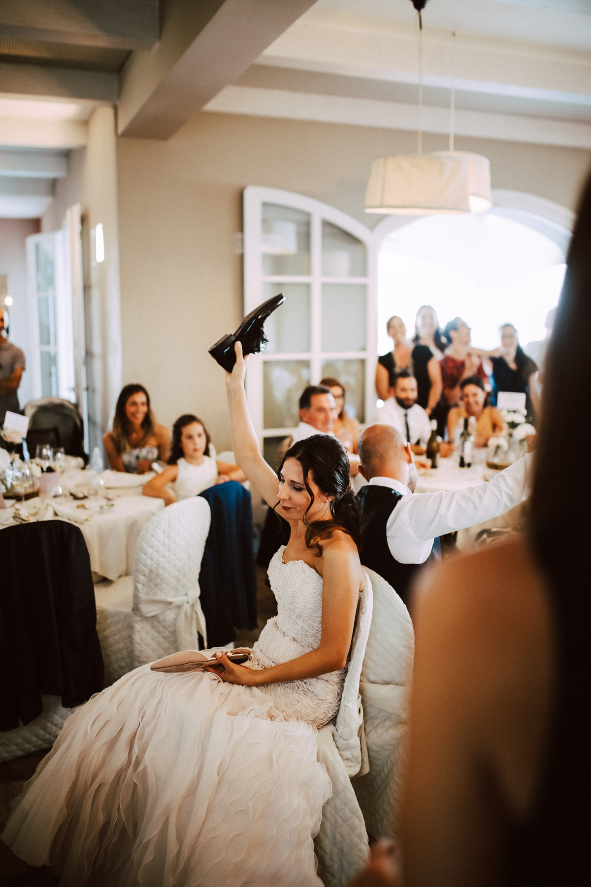 Mama Studio Wedding_Chiara e Nicola-1275.jpg