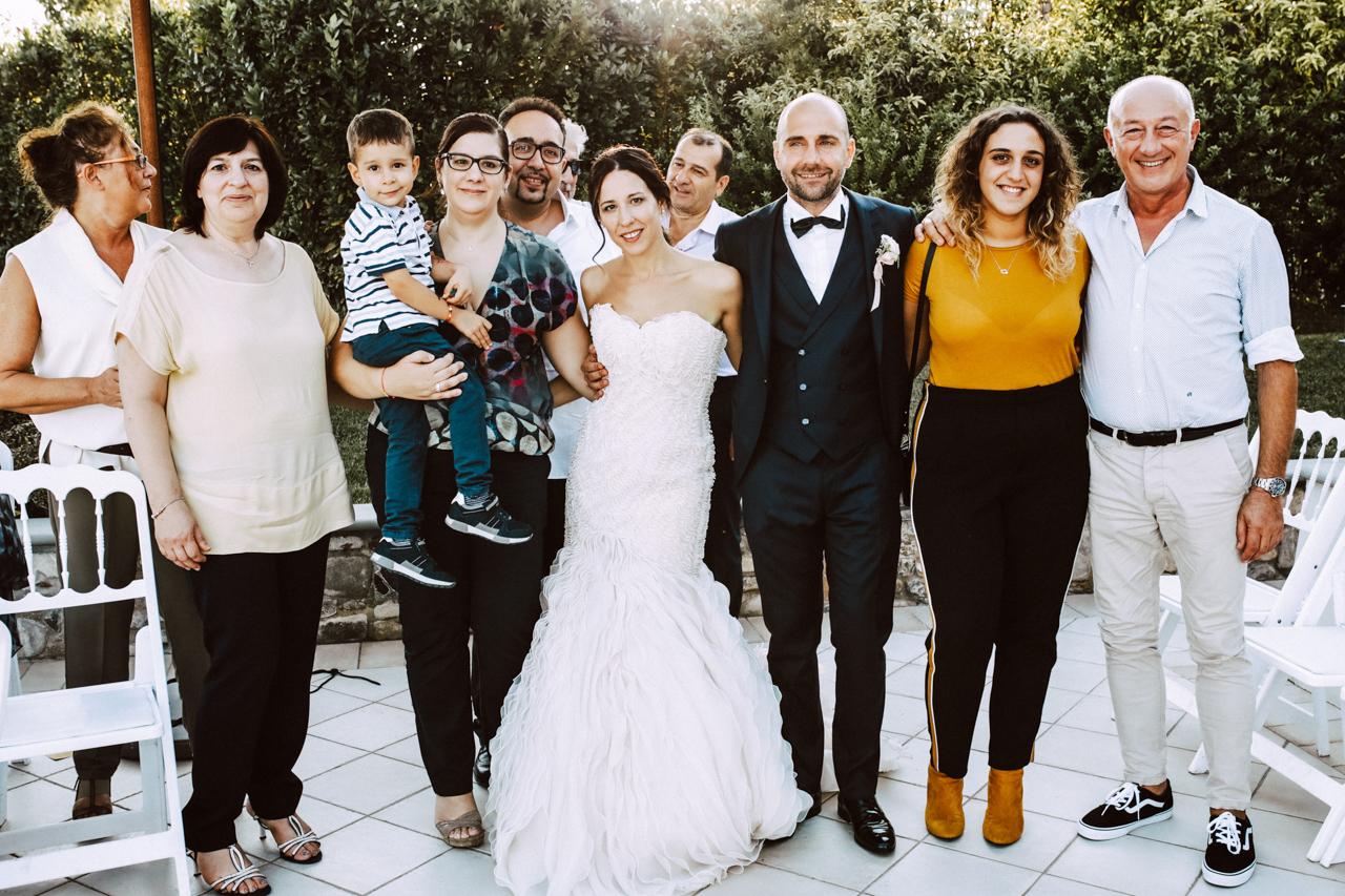 Mama Studio Wedding_Chiara e Nicola-1303.jpg