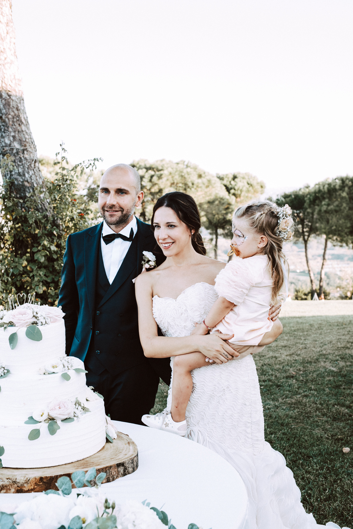 Mama Studio Wedding_Chiara e Nicola-1316.jpg
