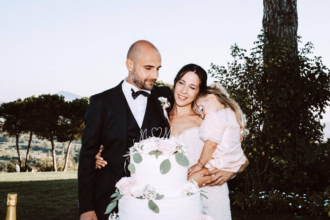 Mama Studio Wedding_Chiara e Nicola-1320.jpg