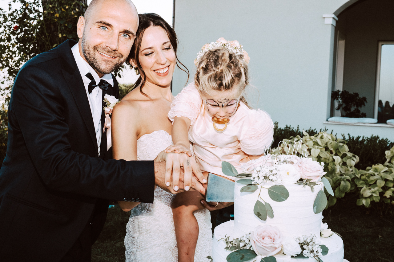 Mama Studio Wedding_Chiara e Nicola-1333.jpg