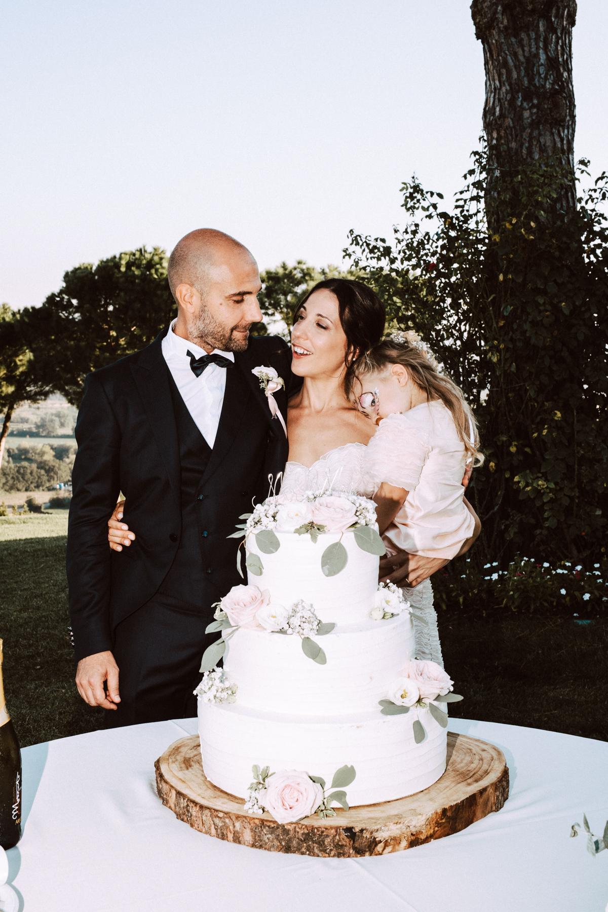 Mama Studio Wedding_Chiara e Nicola-1322.jpg