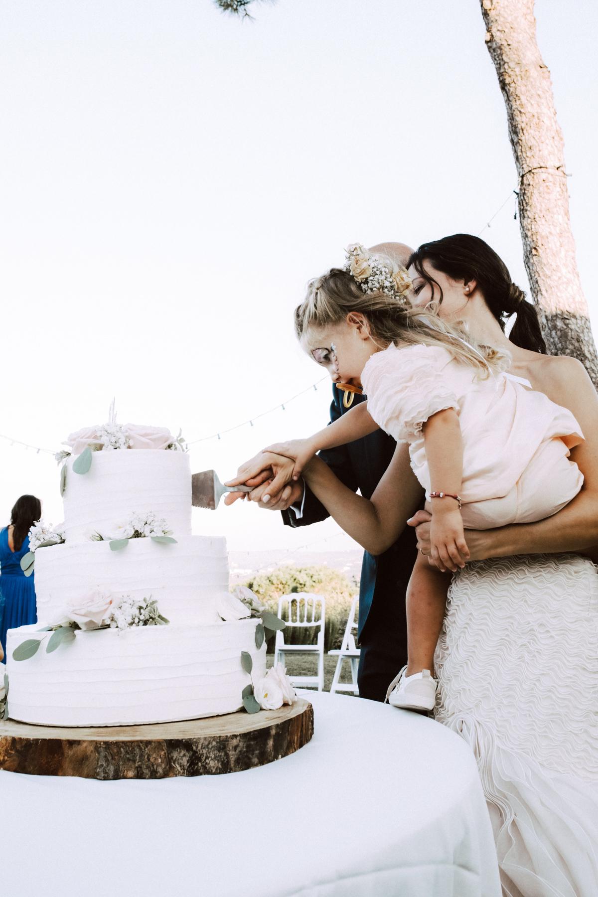 Mama Studio Wedding_Chiara e Nicola-1336.jpg
