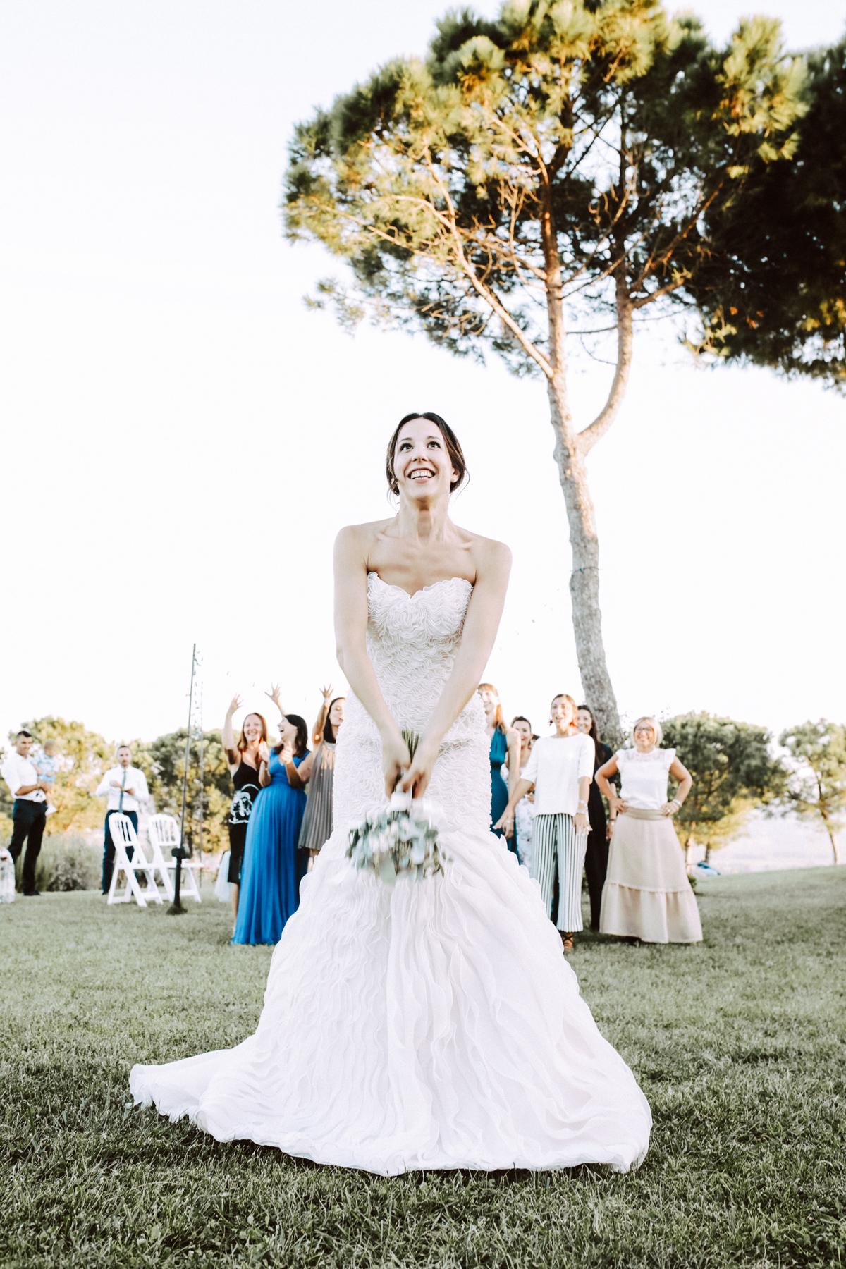 Mama Studio Wedding_Chiara e Nicola-1414.jpg