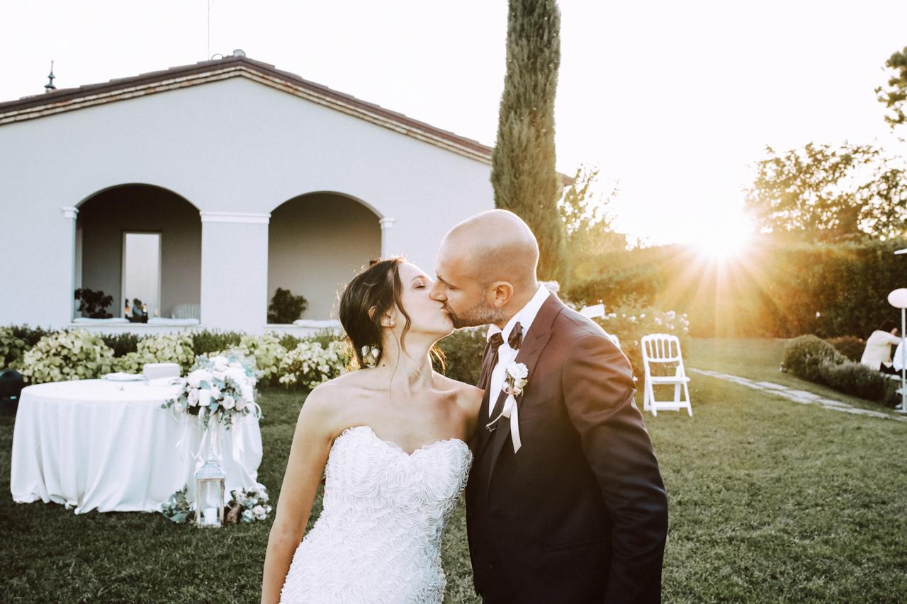 Mama Studio Wedding_Chiara e Nicola-1431.jpg