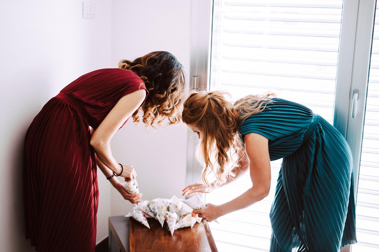 Mama Studio Wedding_Davide e Hanna-218.jpg