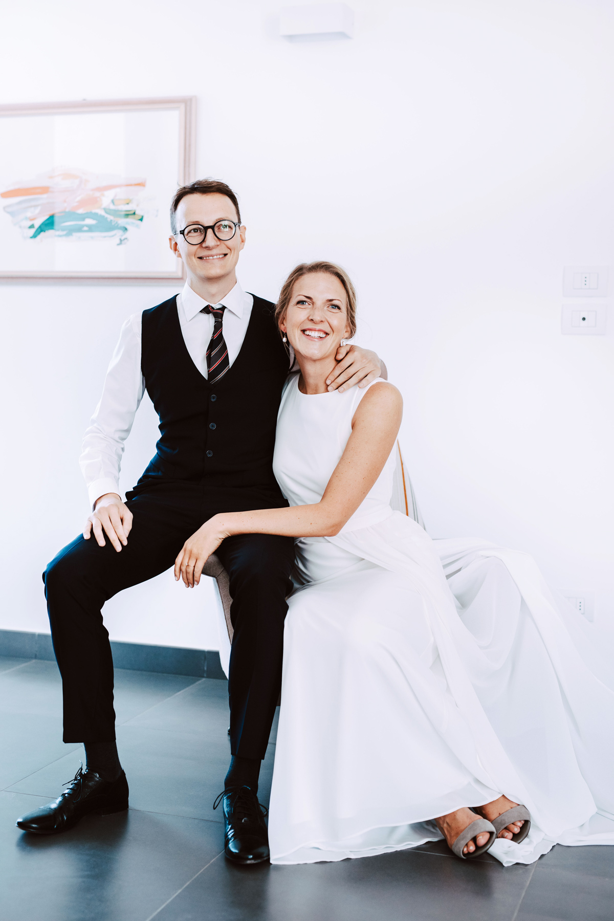 Mama Studio Wedding_Davide e Hanna-398.jpg
