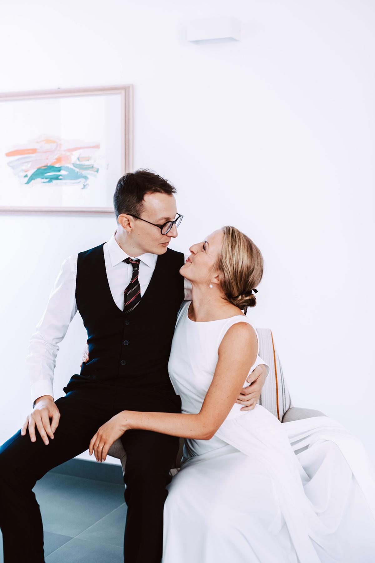 Mama Studio Wedding_Davide e Hanna-400.jpg