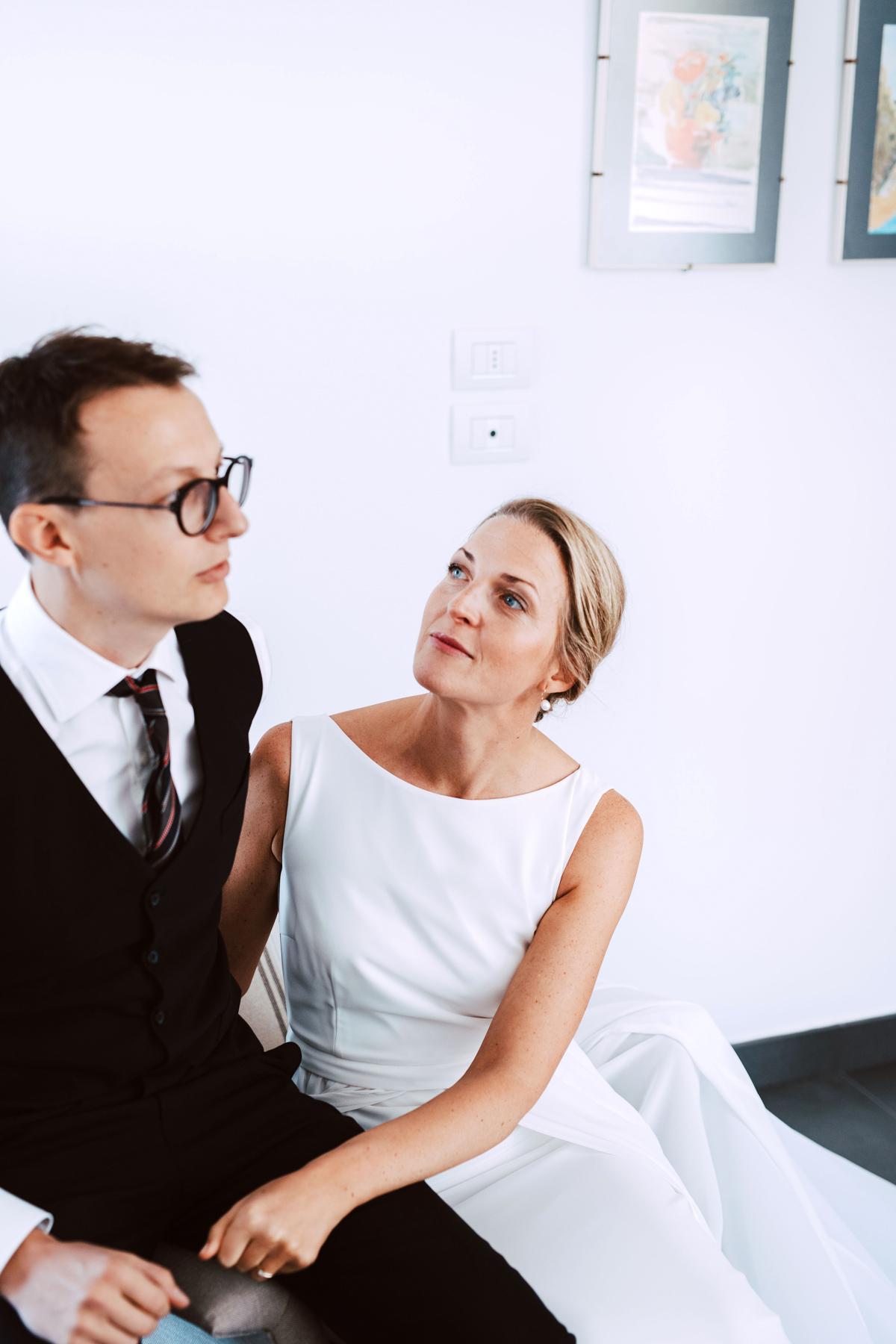 Mama Studio Wedding_Davide e Hanna-405.jpg