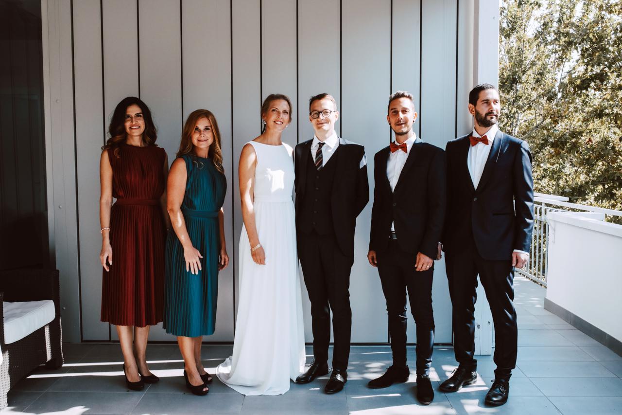 Mama Studio Wedding_Davide e Hanna-424.jpg