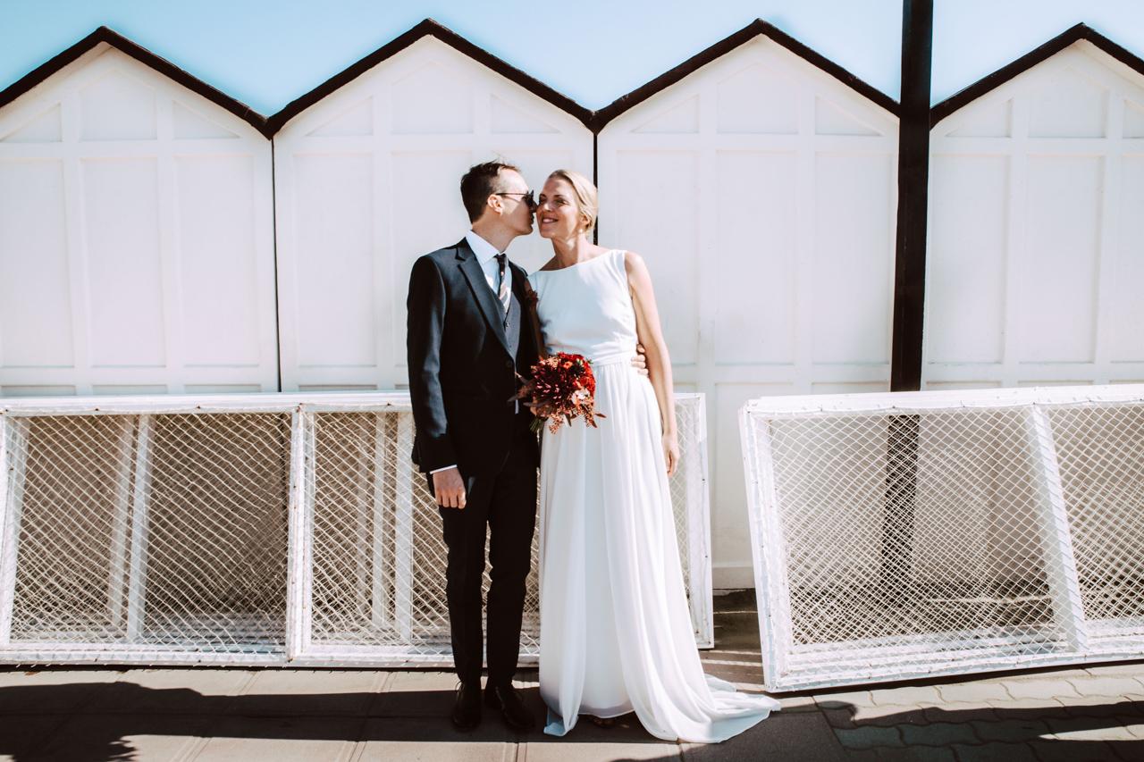 Mama Studio Wedding_Davide e Hanna-447.jpg
