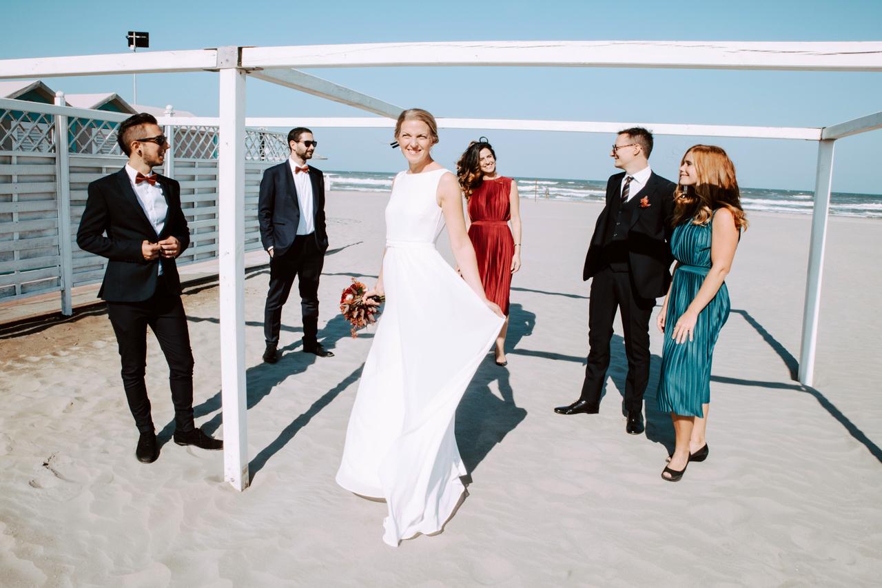 Mama Studio Wedding_Davide e Hanna-454.jpg