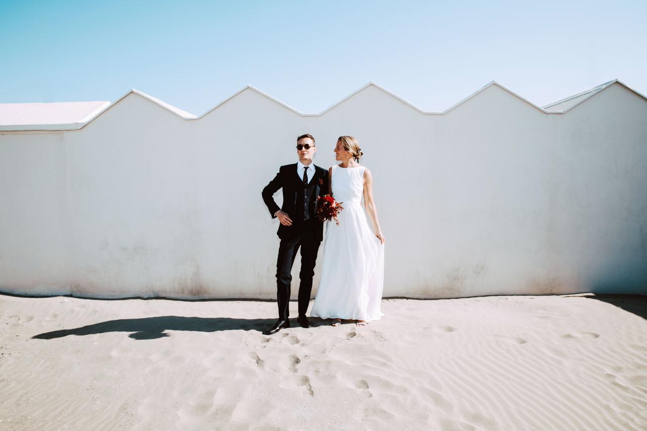 Mama Studio Wedding_Davide e Hanna-465.jpg