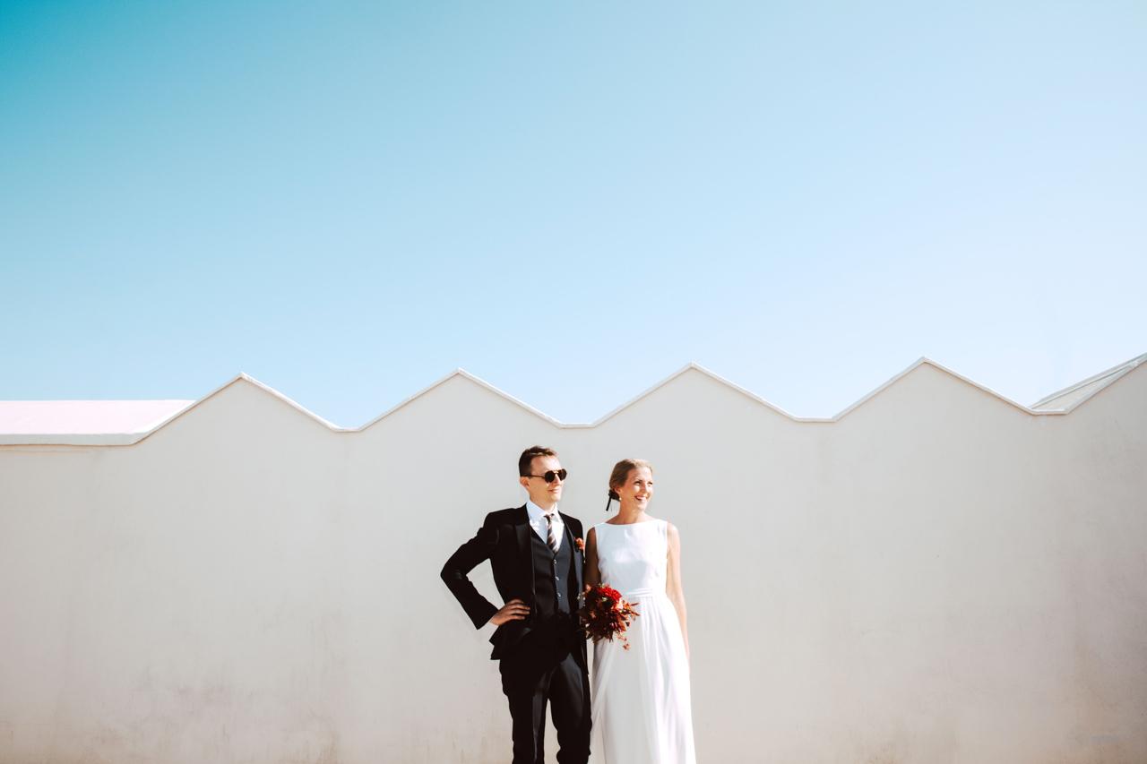 Mama Studio Wedding_Davide e Hanna-466.jpg