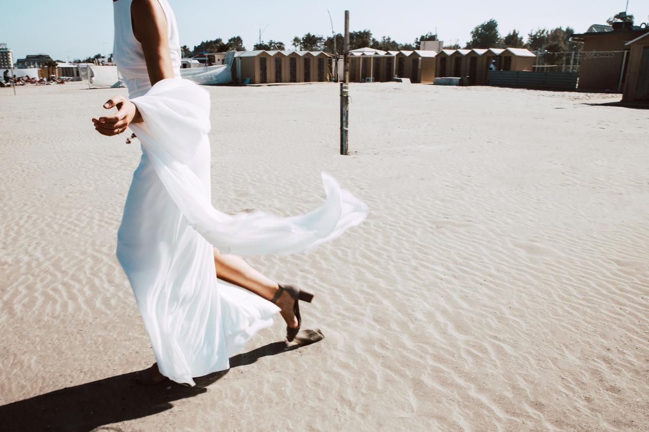 Mama Studio Wedding_Davide e Hanna-480.jpg