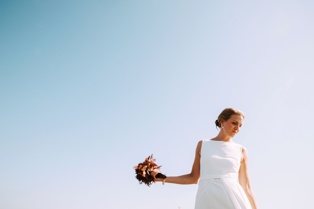 Mama Studio Wedding_Davide e Hanna-483.jpg