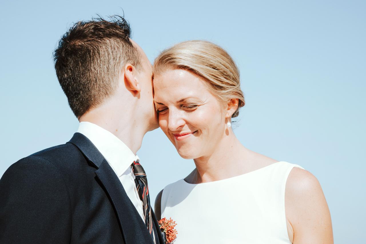Mama Studio Wedding_Davide e Hanna-486.jpg