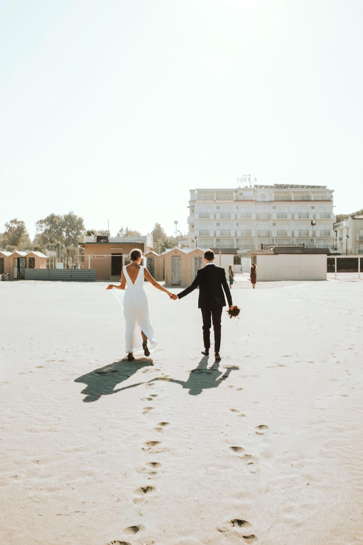 Mama Studio Wedding_Davide e Hanna-502.jpg