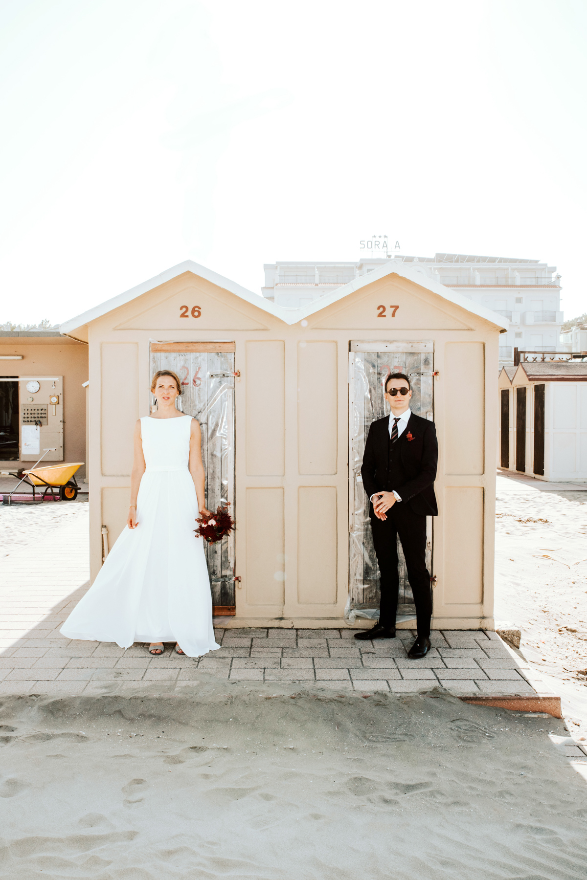 Mama Studio Wedding_Davide e Hanna-504.jpg
